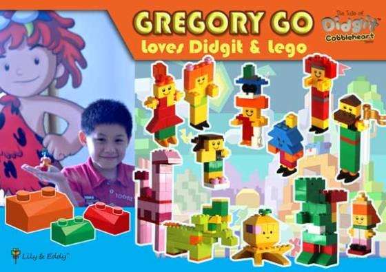 GREGORY-GO-COVER-A4-copy